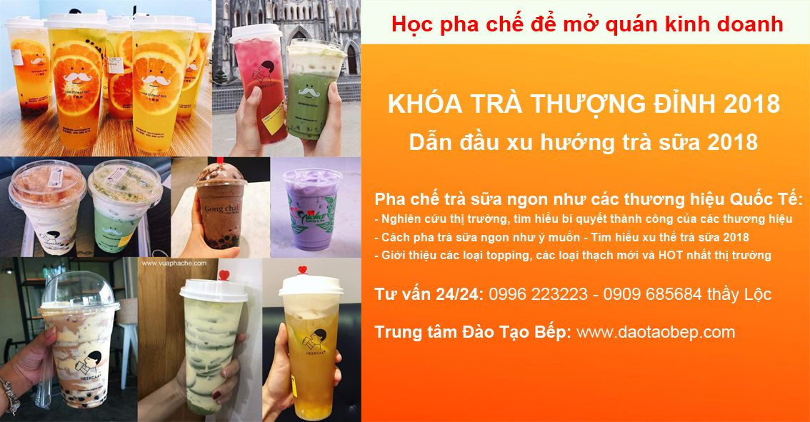 banner-khoa-thuong-dinh-2018